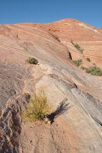 Valley of Fire 8